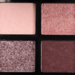 Tom Ford Beauty Seductive Rose Eye Color Quad