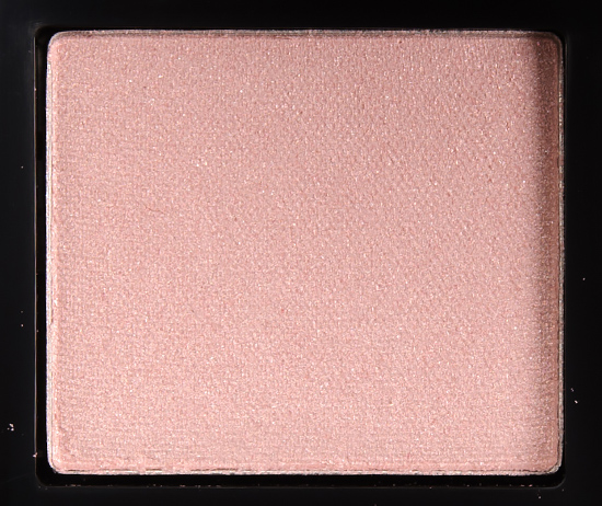 Tom Ford Beauty Seductive Rose #1 Eye Color