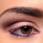 Tom Ford Beauty Seductive Rose Eye Color Quad
