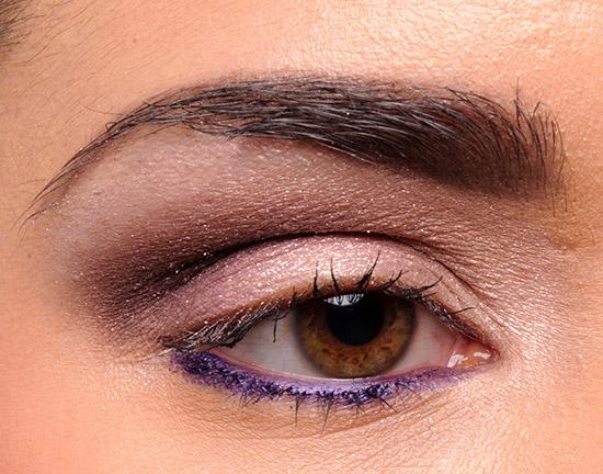 Tom Ford Seductive Rose Eye Color Quad