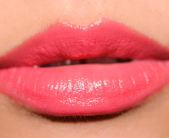 Too Faced Bon Bon La Creme Lipstick