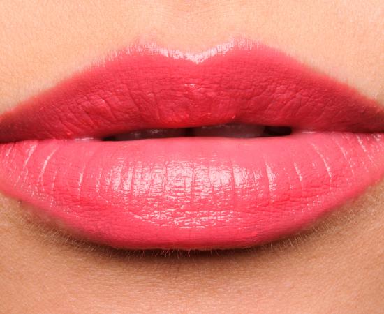 Too Faced Bon Bon La Creme Lipstick