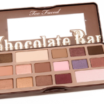 Too Faced The Chocolate Bar (Original) Chocolate Bar Eye Palette