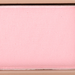 Pinkish Red - Too Faced - Product Image