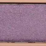 Too Faced Candied Violet Eyeshadow