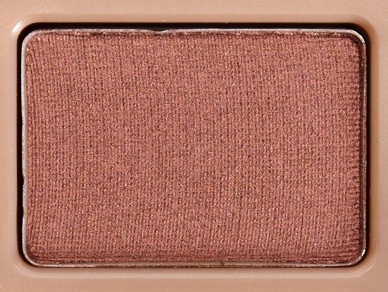 Too Faced Amaretto Eyeshadow