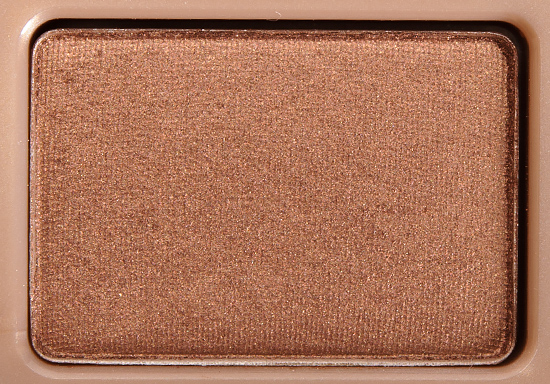 Too Faced Hazelnut Eyeshadow