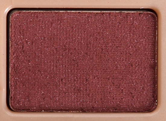 Too Faced Cherry Cordial Eyeshadow