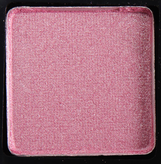 Too Faced Jingle All the Way Eyeshadow #5 Eyeshadow