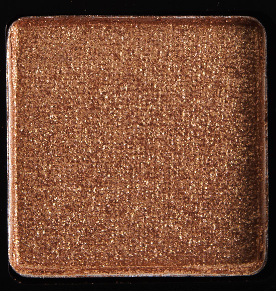 Too Faced Jingle All the Way Eyeshadow #7 Eyeshadow