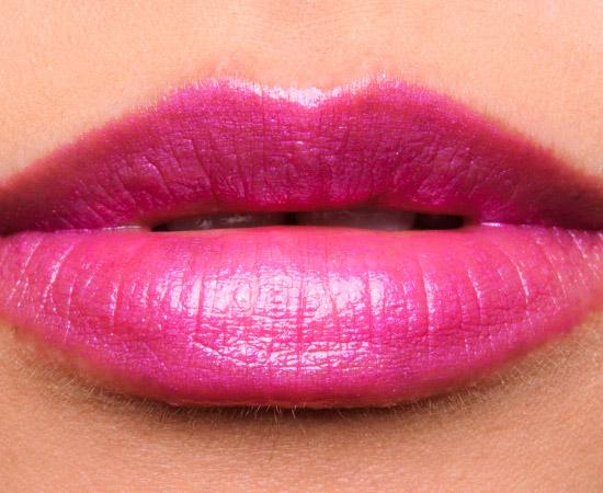 Too Faced Lollipop La Creme Lipstick