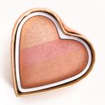 Too Faced Peach Beach Sweethearts Perfect Flush Blush