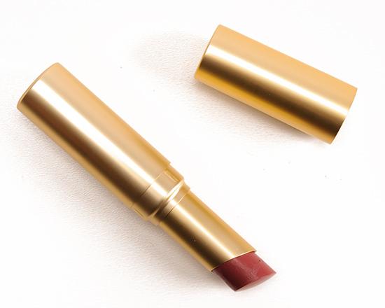 Too Faced Sweet Maple La Creme Lipstick