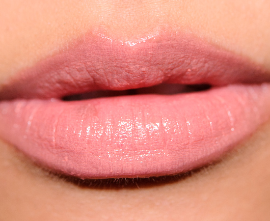 Too Faced Taffy La Creme Lipstick