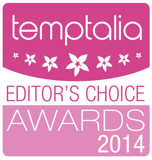 2014 Editor's Choice Awards