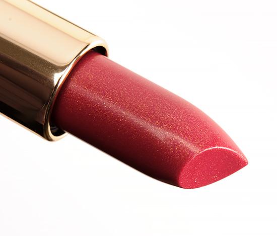 Bobbi Brown Raspberry Shimmer (1) Lip Color