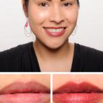 Bobbi Brown Plum Shimmer (3) Lip Color