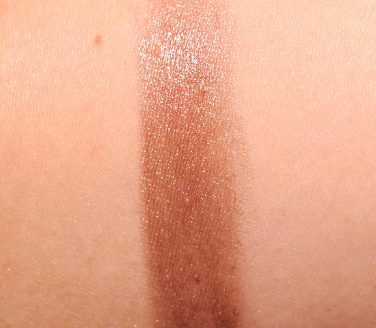 Bobbi Brown Twilight Shimmer (6) Lip Color