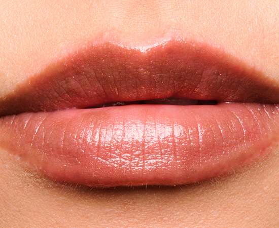 Bobbi Brown Twilight Shimmer (6) Lip Color