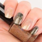 Bobbi Brown Chrome Nail Polish