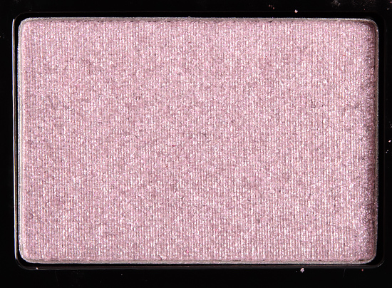 Bobbi Brown Silver Lilac Sparkle Eye Shadow
