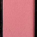 Bobbi Brown Sand Pink Blush