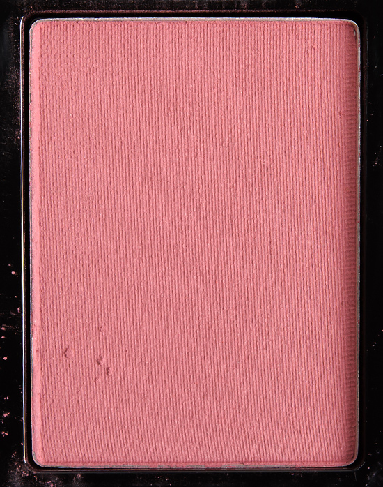 Bobbi Brown x L'Wren Scott Amnesia Rose Palette