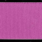 Bobbi Brown Ultra Violet Shimmer Wash Eye Shadow