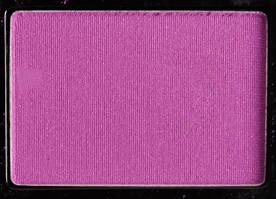 Bobbi Brown x L'Wren Scott Amnesia Rose Palette