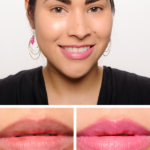 Bobbi Brown Pink Flush Sheer Lipcolor