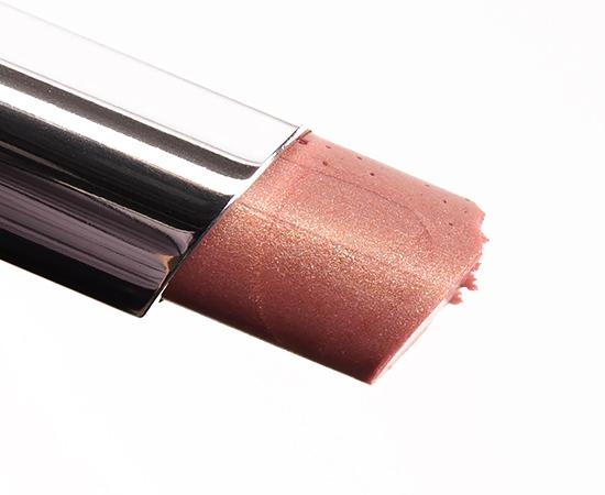 Bobbi Brown Pink Gold Sheer Lipcolor