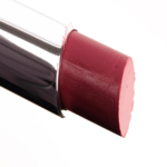 Bobbi Brown Pink Rose Sheer Lipcolor
