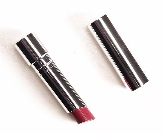 Bobbi Brown Pink Rose Sheer Lip Color