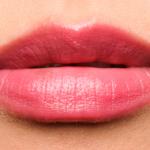 Bobbi Brown Pink Rose Sheer Lipcolor