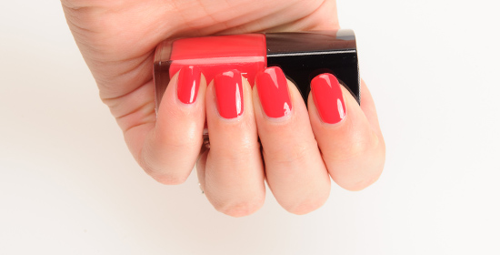 Chanel Tapage (605) Le Vernis Nail Colour