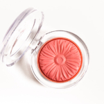 Peaches in August - Product Image