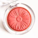 Clinique Peach Pop (02) Cheek Pop Blush