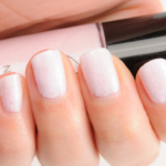Cult Nails Angel Whispers Nail Lacquer