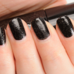 Cult Nails Ignite Nail Lacquer