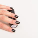Cult Nails Ignite Nail Lacquer