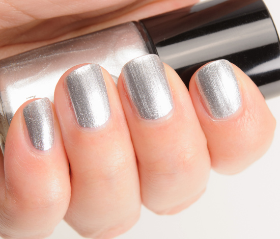 Cult Nails Lethal Nail Lacquer