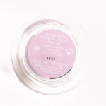 Dior Celeste (121) Diorshow Fusion Mono Matte Eyeshadow