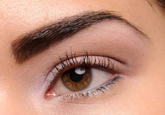 Dior Celeste (121) Fusion Mono Matte Eyeshadow