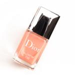 Dior Blossom (132) Vernis