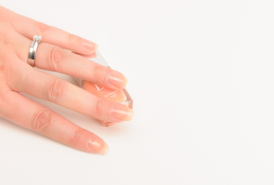 Dior Blossom (132) Vernis Nail Enamel