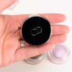 Dior Rosee (141) Diorshow Fusion Mono Eyeshadow