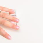 Dior Perle (187) Vernis