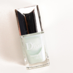 Dior Pampille (192) Vernis