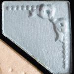 Dior Pastel Fontanges #2 Eyeshadow