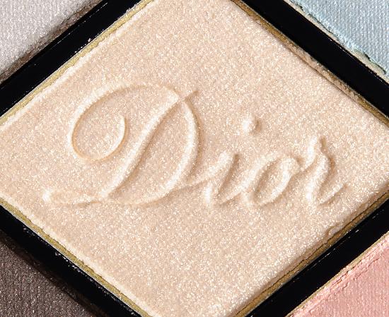 Dior Pastel Fontanges #3 Eyeshadow